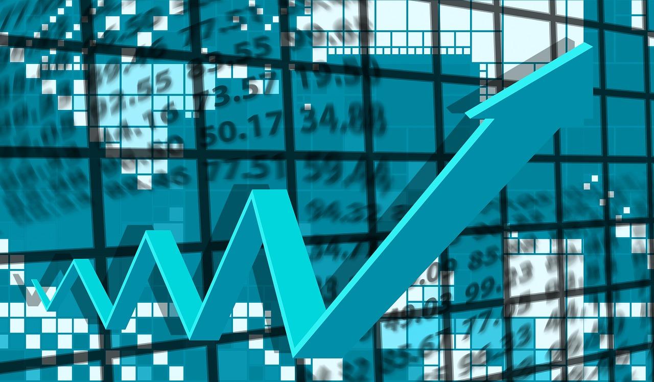 UOKiK wytypował kolejne potencjalne piramidy finansowe. W ostatnich trzech latach znalazł na rynku 19 takich podmiotów