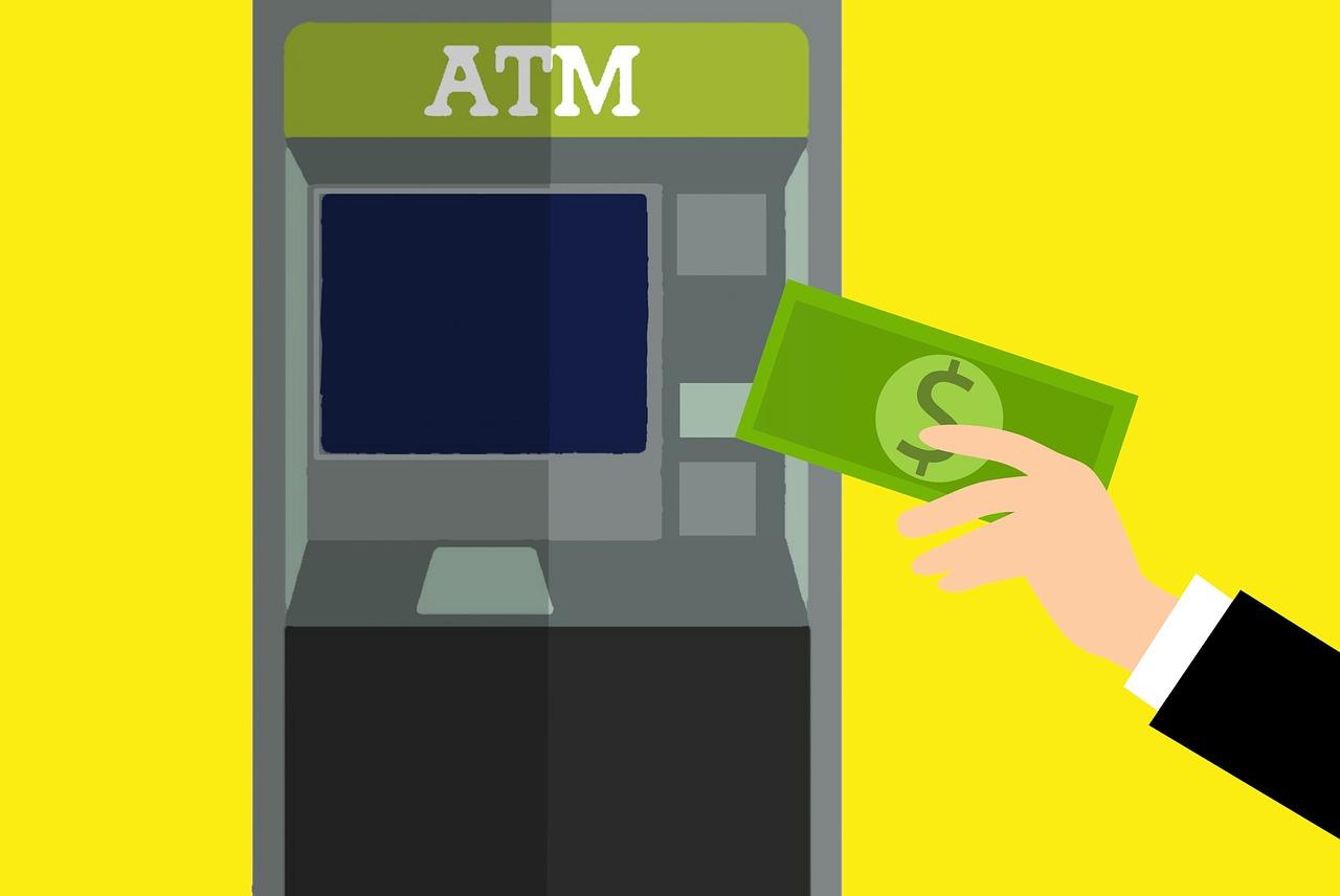 OKI zawarła umowę z Narodowym Bankiem Indii na dostawę 3500 sztuk bankomatów