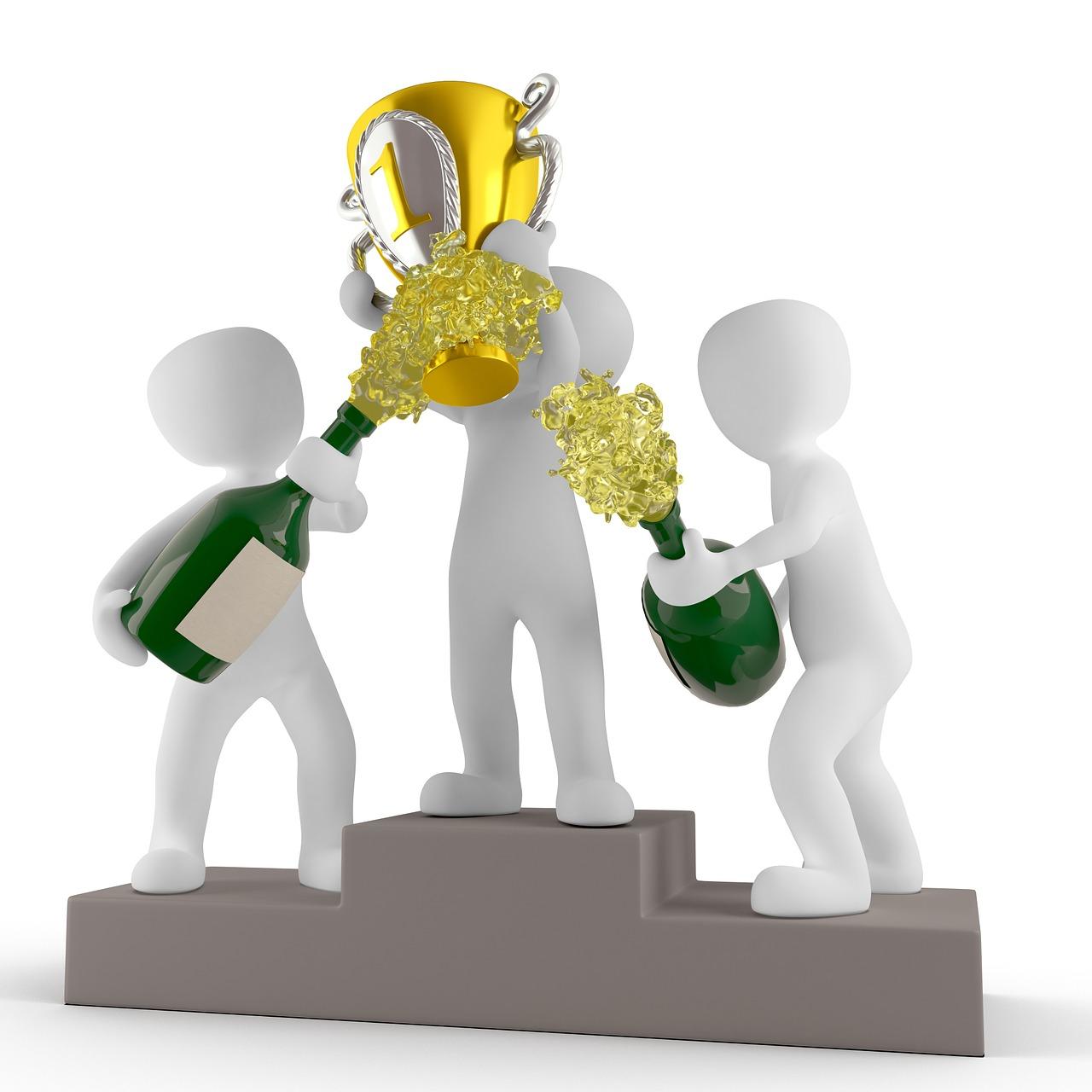 BNP Paribas Obligacji z nagrodą Alfa 2019