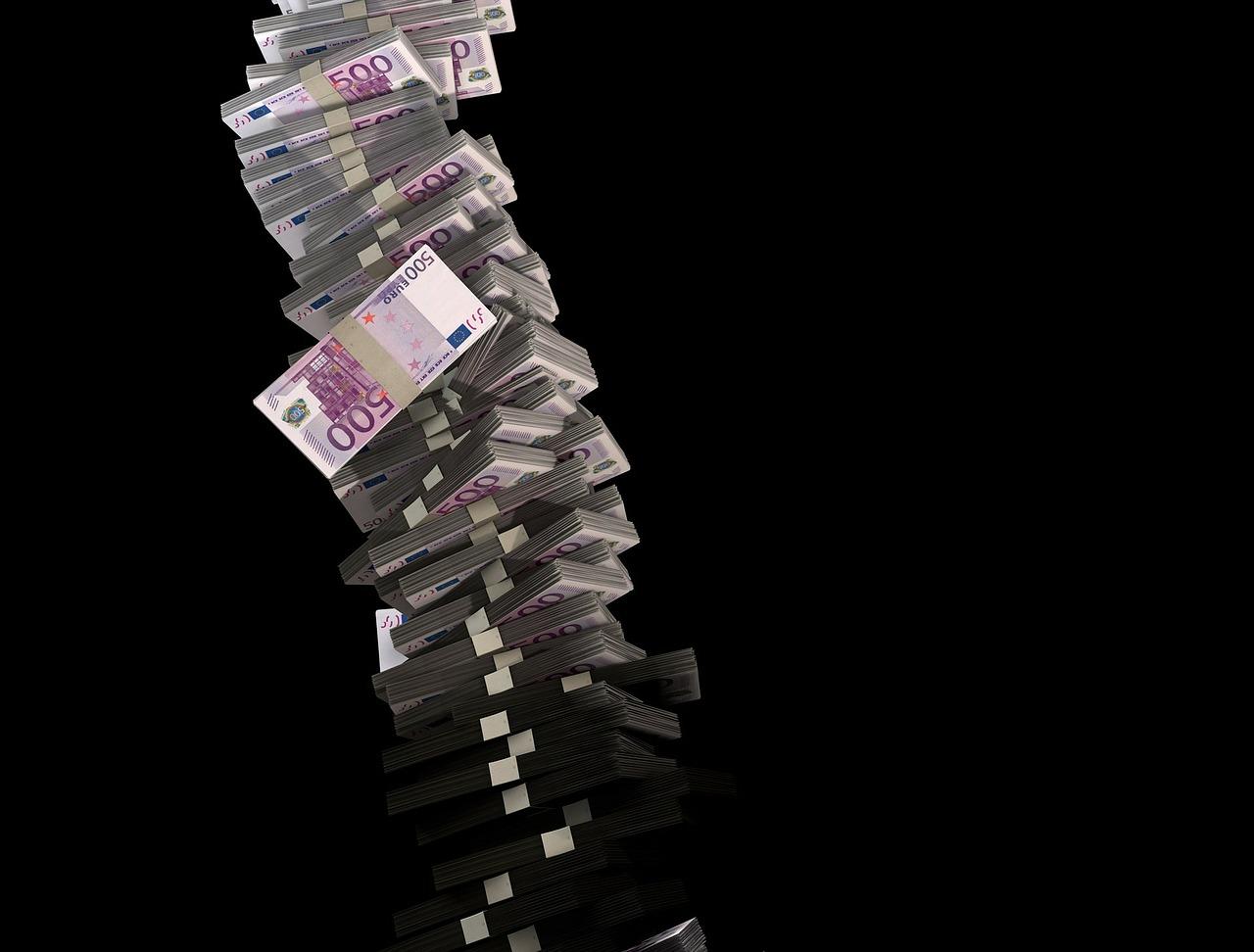 Jak wykorzystać otwartą bankowość? Najważniejsze zalety rozwiązań open banking