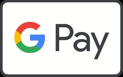 Toyota Bank udostępnił płatności Google Pay