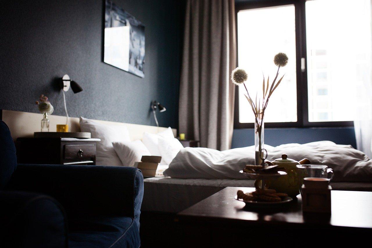 Nowe technologie zmieniają branżę hotelarską. Innowacyjne rozwiązania pozwolą na spersonalizowaną obsługę
