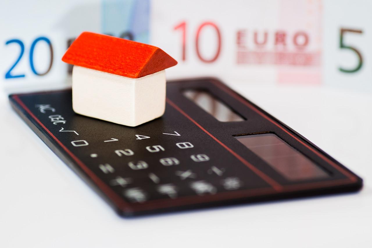 Getin Bank wprowadza Konto Oszczędnościowe w walutach obcych