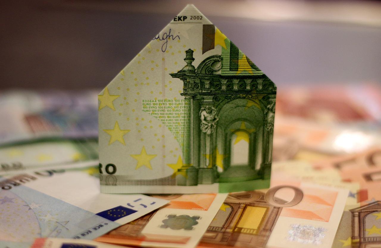Bankowość prywatna Getin Noble Banku niezmiennie z najwyższymi notami