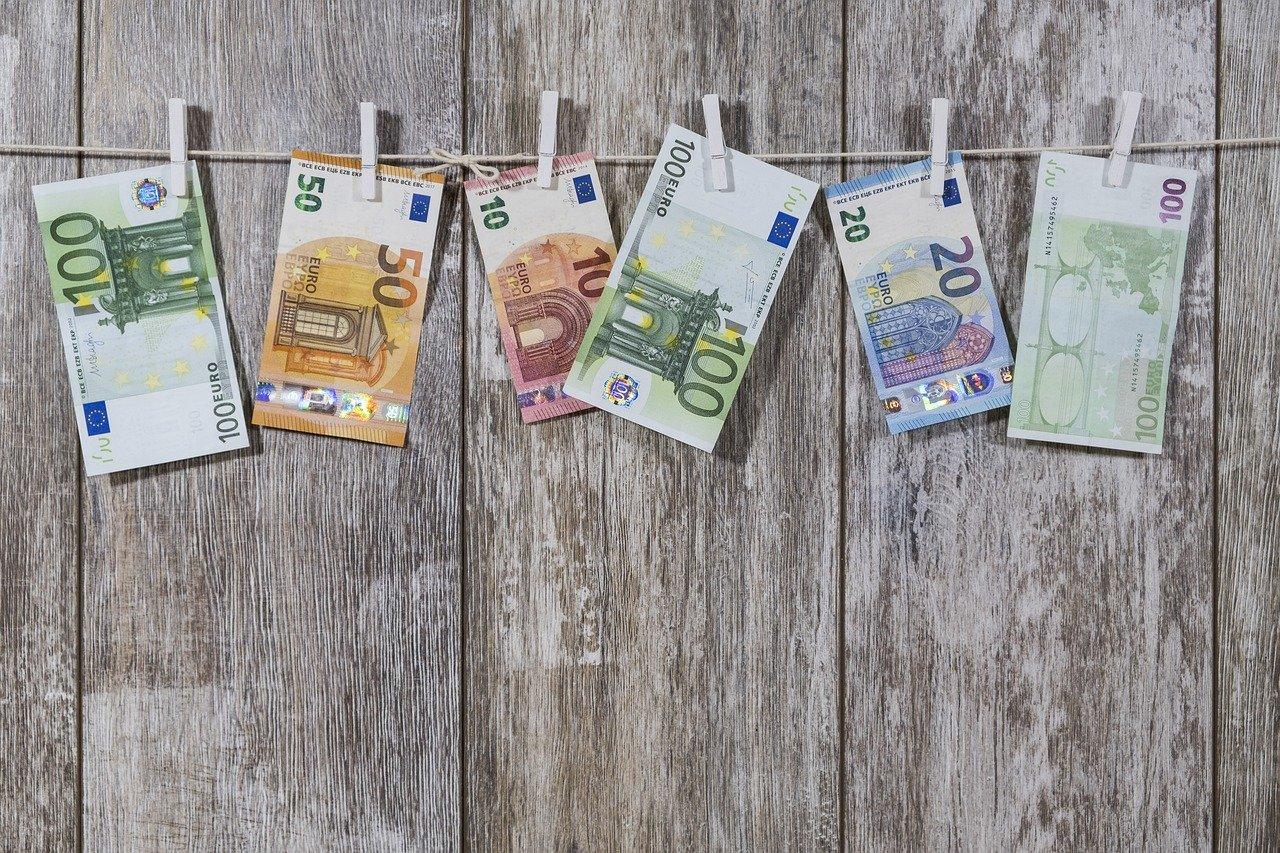 Unijne pieniądze z pożyczek dla regionów i biznesu będzie można wykorzystać ponownie po 2020 r. Środki będą wracać do regionalnej kasy