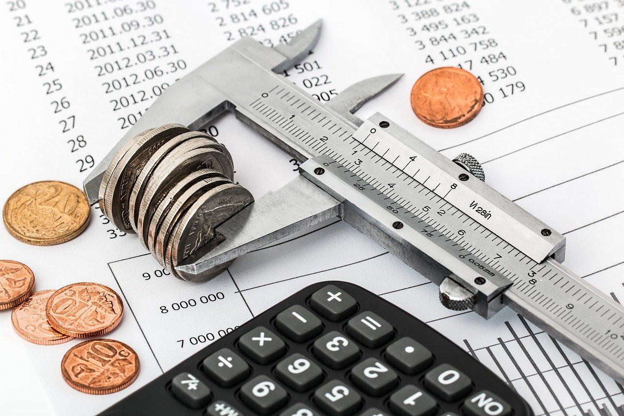 Getin Bank wystartował z nową propozycją kredytu gotówkowego