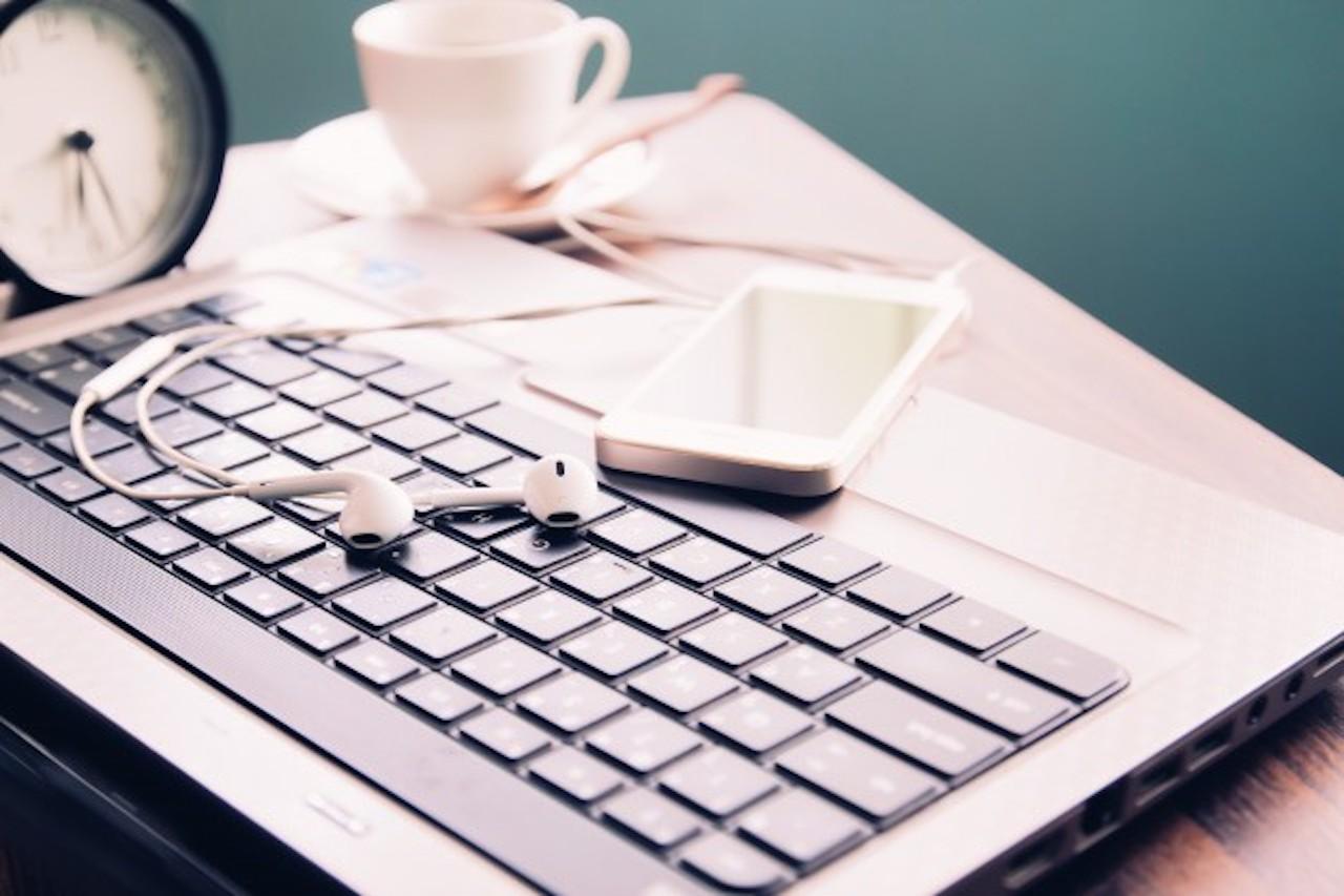 Sklep internetowy - czy to dobry pomysł?