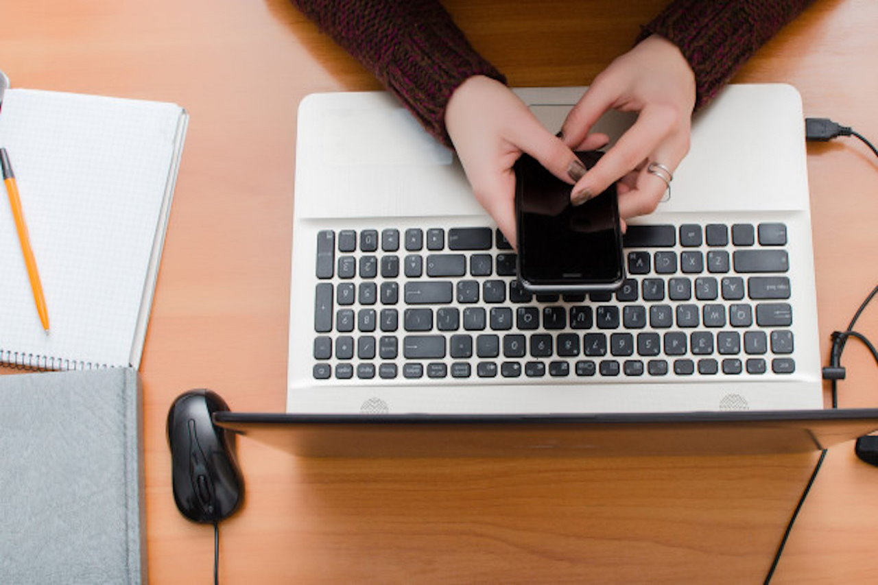 Promowanie biznesu online